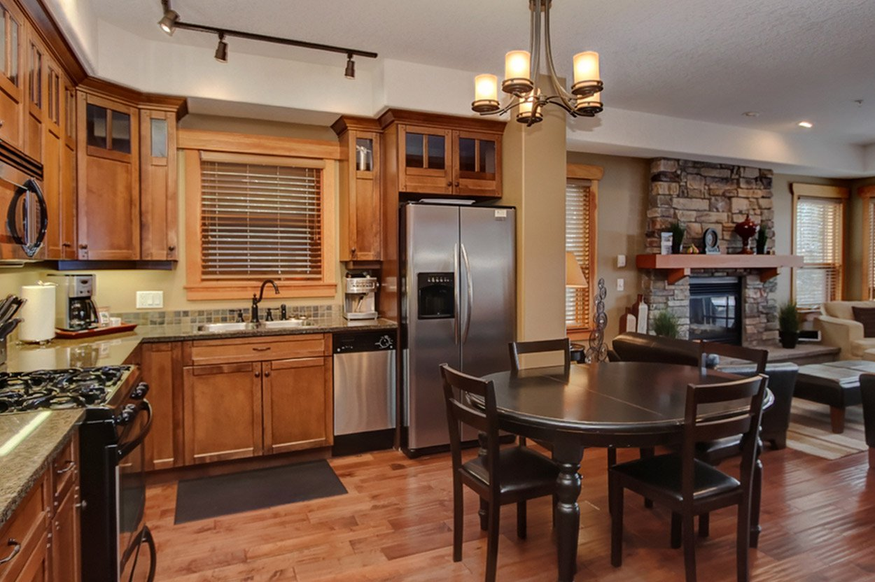 Photo 12: Photos: #22 2479 Eagle Bay Road: Blind Bay House for sale (Shuswap)  : MLS®# 10176728
