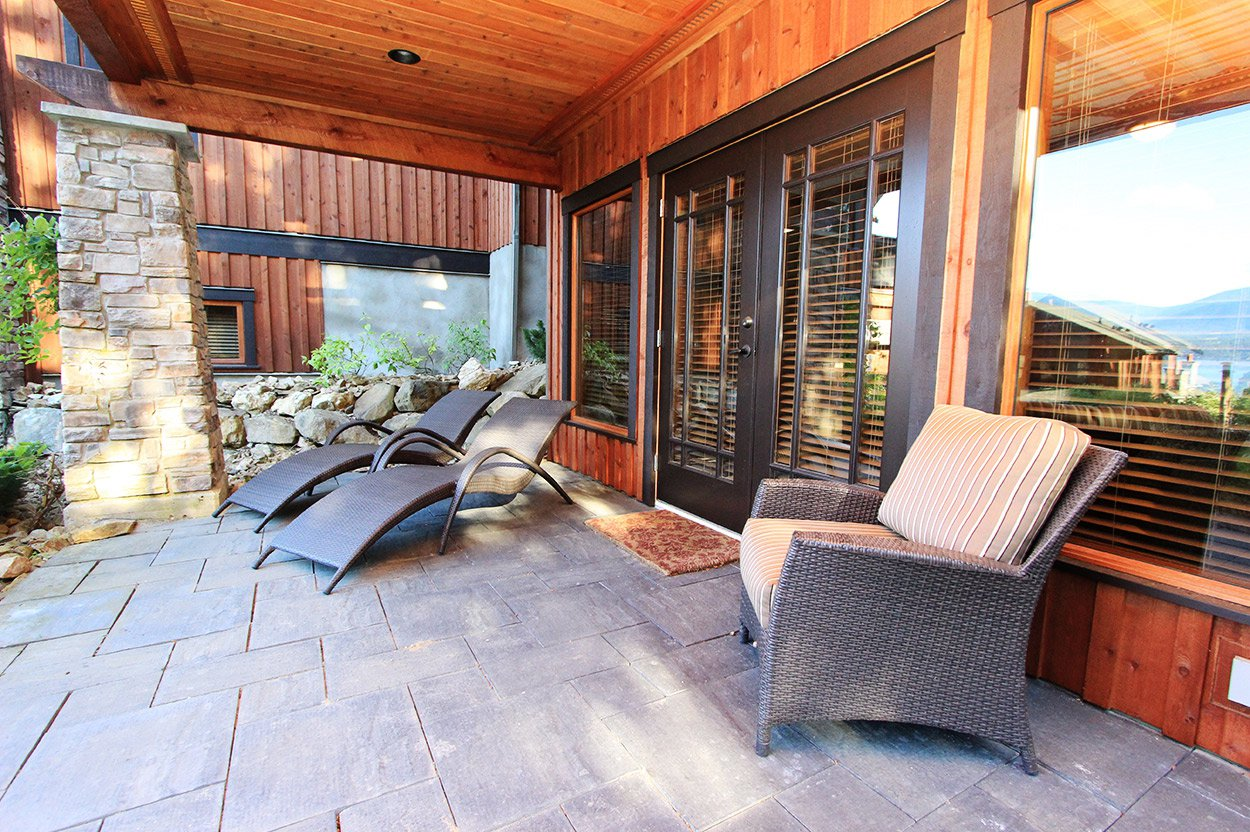 Photo 26: Photos: #22 2479 Eagle Bay Road: Blind Bay House for sale (Shuswap)  : MLS®# 10176728