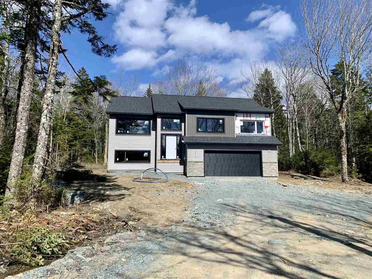 Main Photo: Lot 722 95 Gaspereau Run in Sackville: 26-Beaverbank, Upper Sackville Residential for sale (Halifax-Dartmouth)  : MLS®# 201924699