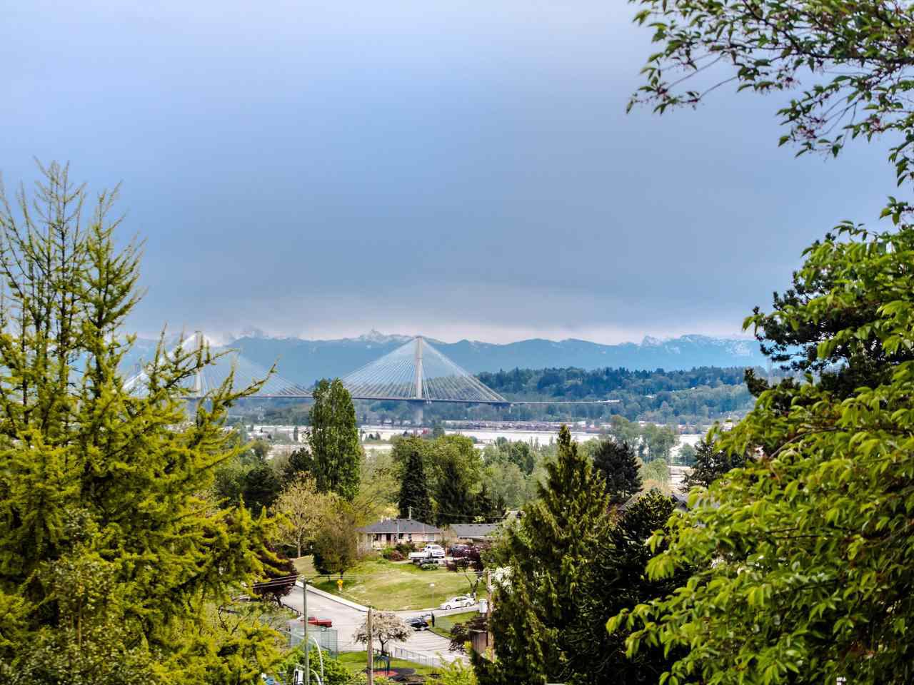 Photo 5: Photos: 545 GARFIELD Street in New Westminster: The Heights NW House for sale : MLS®# R2453912