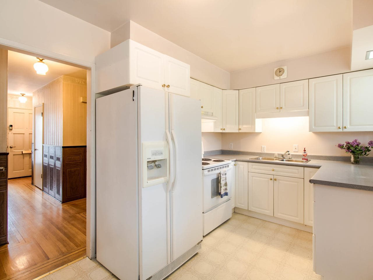 Photo 9: Photos: 545 GARFIELD Street in New Westminster: The Heights NW House for sale : MLS®# R2453912