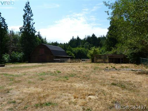 Photo 17: Photos: 2290 Corby Ridge Rd in SOOKE: Sk West Coast Rd Single Family Detached for sale (Sooke)  : MLS®# 678200