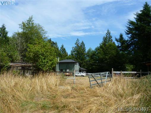 Photo 16: Photos: 2290 Corby Ridge Rd in SOOKE: Sk West Coast Rd Single Family Detached for sale (Sooke)  : MLS®# 678200