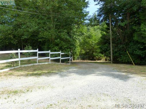 Photo 13: Photos: 2290 Corby Ridge Rd in SOOKE: Sk West Coast Rd Single Family Detached for sale (Sooke)  : MLS®# 678200