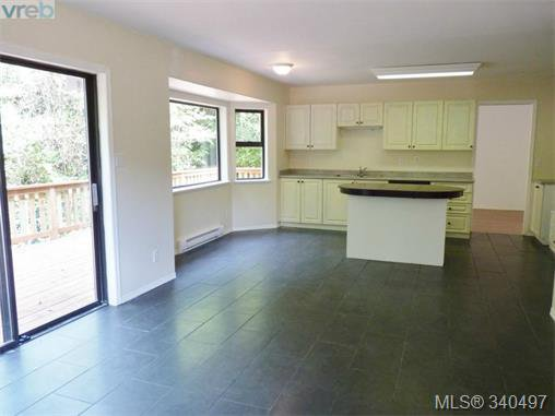 Photo 3: Photos: 2290 Corby Ridge Rd in SOOKE: Sk West Coast Rd Single Family Detached for sale (Sooke)  : MLS®# 678200