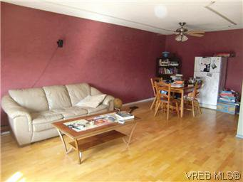 Photo 3: Photos: 504 1157 Fairfield Road in VICTORIA: Vi Fairfield West Residential for sale (Victoria)  : MLS®# 304644