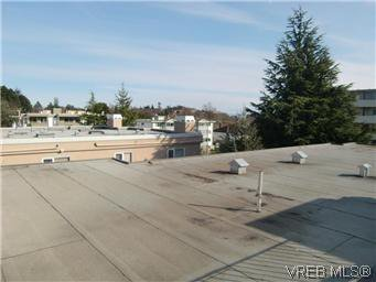 Photo 5: Photos: 504 1157 Fairfield Road in VICTORIA: Vi Fairfield West Residential for sale (Victoria)  : MLS®# 304644