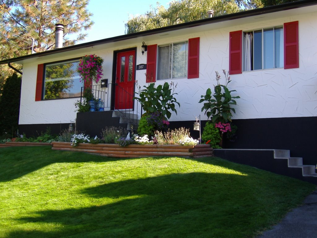 Photo 1: Photos: 307 Crawford Court in Kamloops: Dallas House for sale : MLS®# 148719