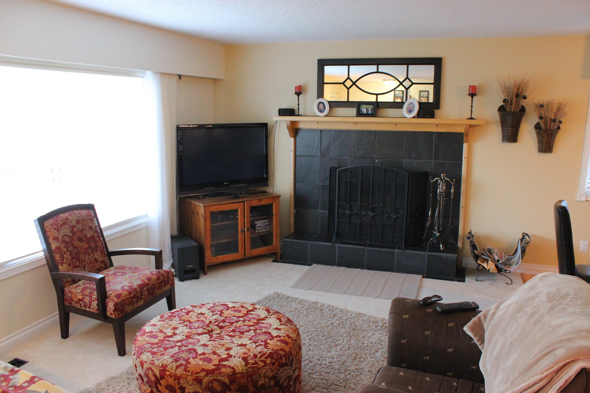 Photo 2: Photos: 307 Crawford Court in Kamloops: Dallas House for sale : MLS®# 148719