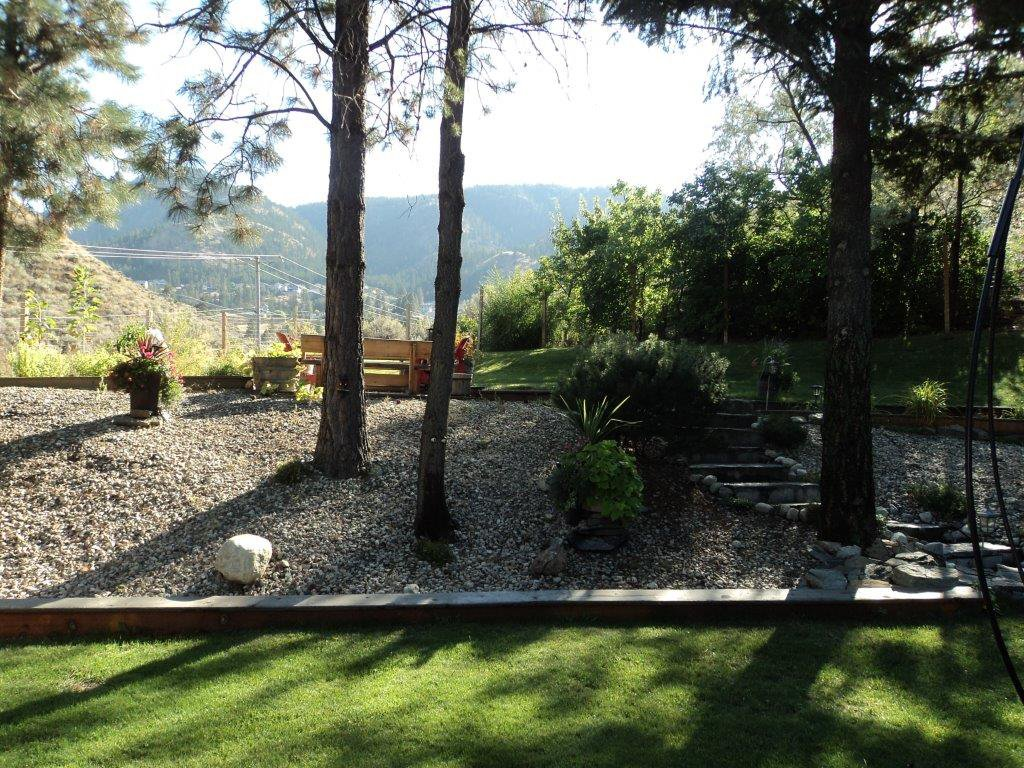 Photo 18: Photos: 307 Crawford Court in Kamloops: Dallas House for sale : MLS®# 148719