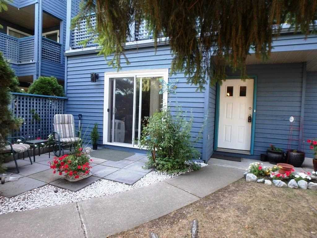 Main Photo: 111 3033 OSPIKA BOULEVARD in : Carter Light Condo for sale : MLS®# R2196925