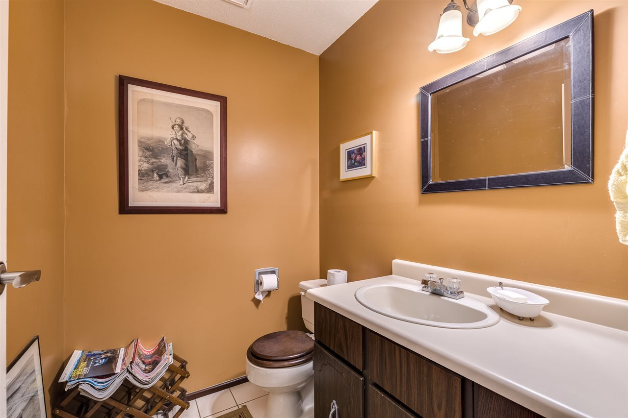 Photo 17: Photos: 1060 LOMBARDY Drive in Port Coquitlam: Lincoln Park PQ House for sale : MLS®# R2462097