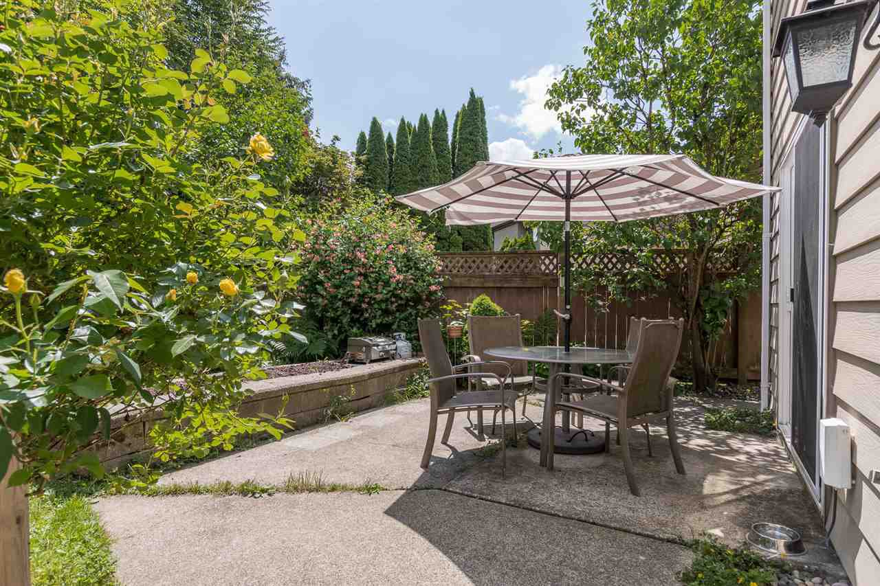 Photo 32: Photos: 1060 LOMBARDY Drive in Port Coquitlam: Lincoln Park PQ House for sale : MLS®# R2462097