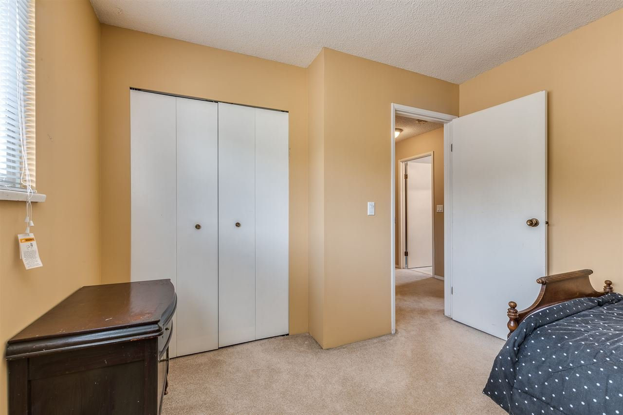 Photo 24: Photos: 1060 LOMBARDY Drive in Port Coquitlam: Lincoln Park PQ House for sale : MLS®# R2462097