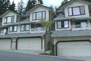 Main Photo: 27  2561 Runnel Drive: Condo for sale (Other Areas)  : MLS®# 238927
