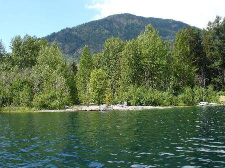 Photo 33: Photos: Out of Town, Lillooet, BC
