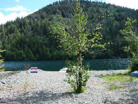 Photo 20: Photos: Out of Town, Lillooet, BC