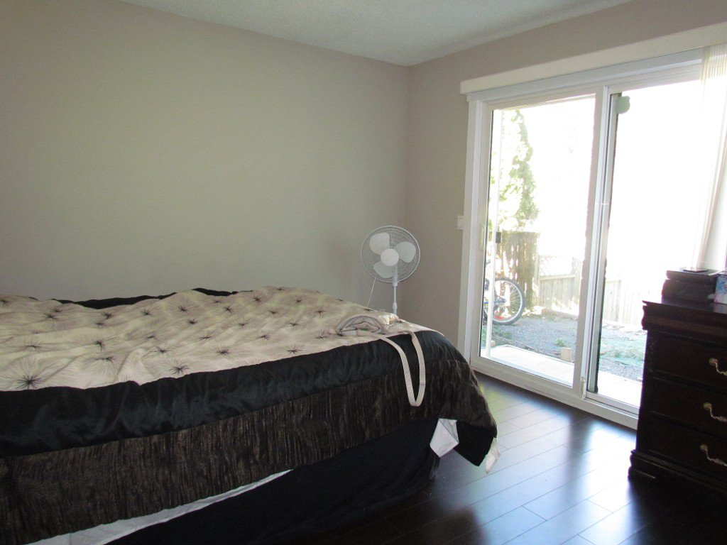 Photo 4: Photos: 32559 George Ferguson Way in ABBOTSFORD: Central House for rent (Abbotsford)