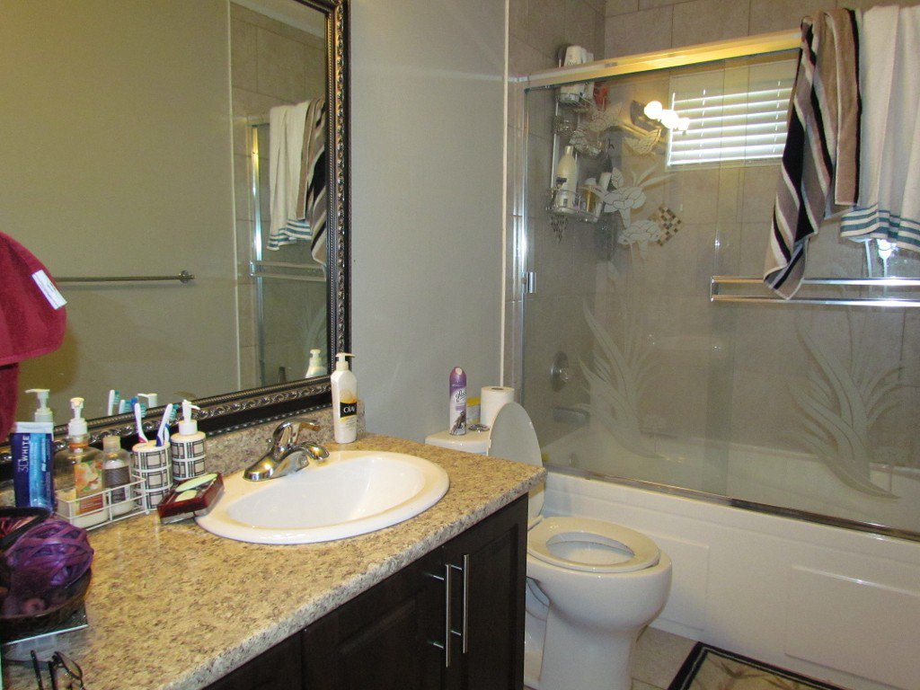 Photo 6: Photos: 32559 George Ferguson Way in ABBOTSFORD: Central House for rent (Abbotsford)
