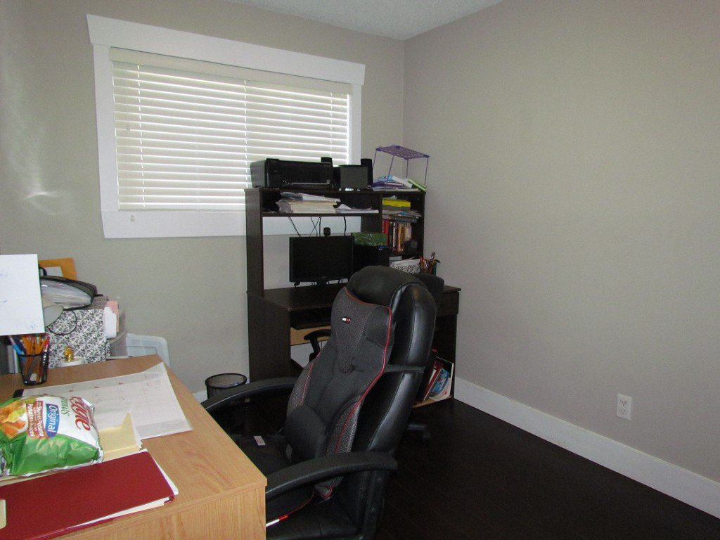 Photo 5: Photos: 32559 George Ferguson Way in ABBOTSFORD: Central House for rent (Abbotsford)