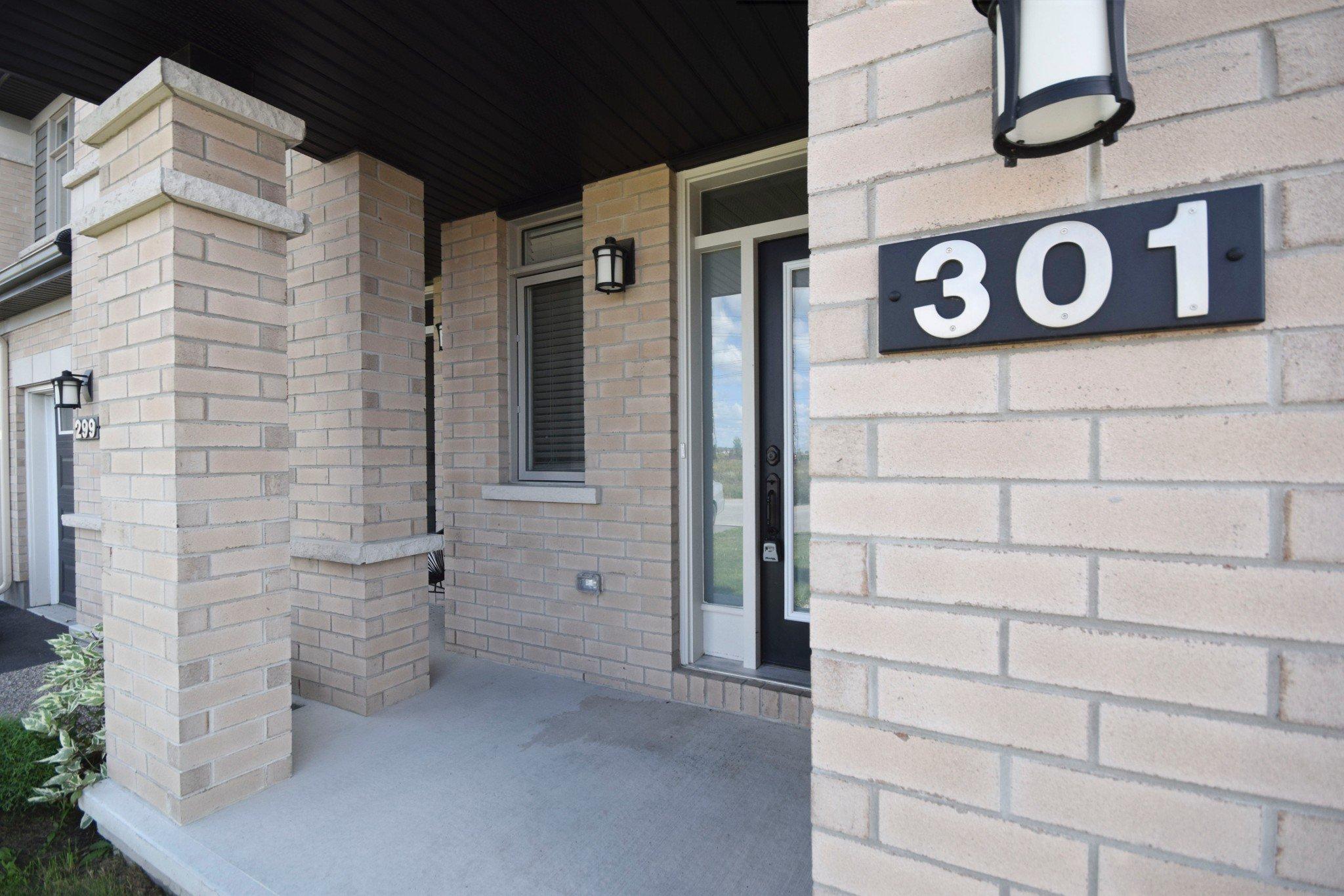 Photo 6: Photos: 301 Livery Street Stittsville Ottawa ON 255