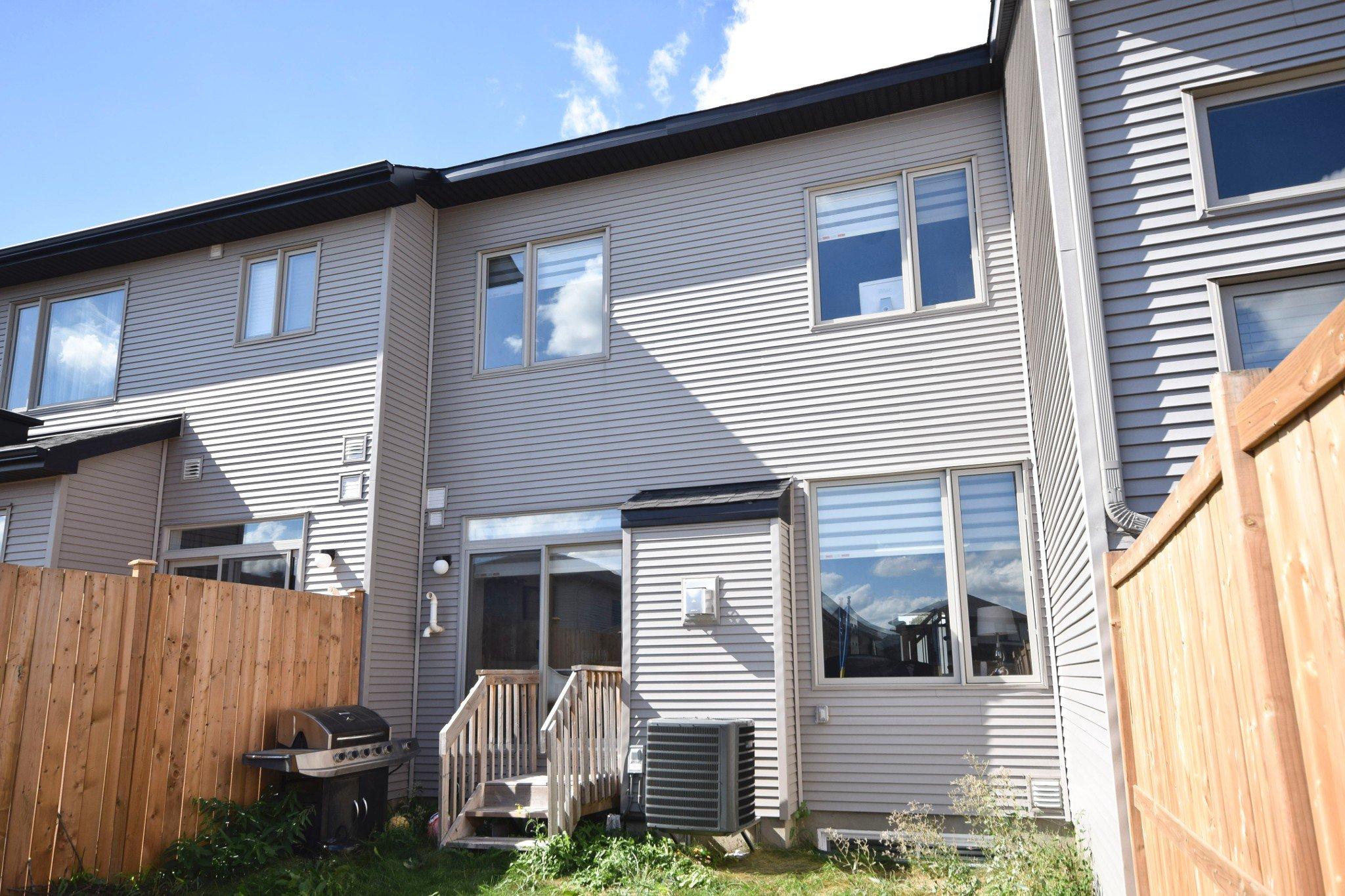 Photo 57: Photos: 301 Livery Street Stittsville Ottawa ON 255