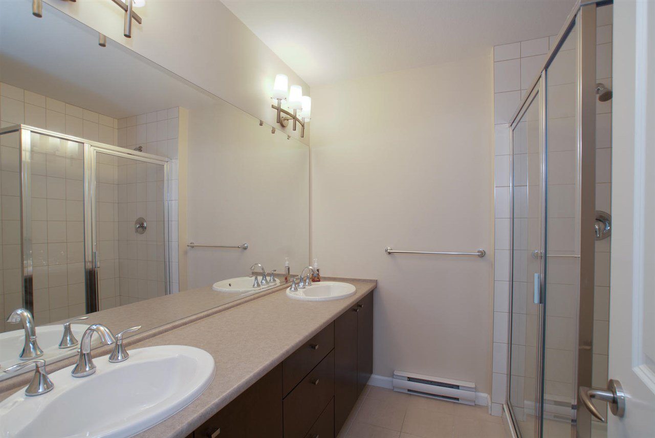 "Photo 9: Photos: 138 18777 68A Avenue in Surrey: Clayton Townhouse for sale in ""COMPASS"" (Cloverdale)  : MLS®# R2419589"