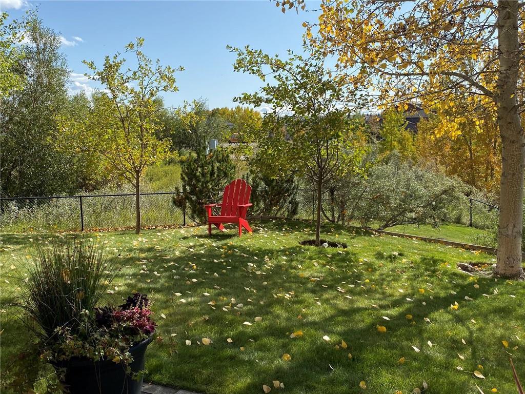 Main Photo: 113 TUSCANY SPRINGS LD NW in Calgary: Tuscany House for sale : MLS®# C4277763