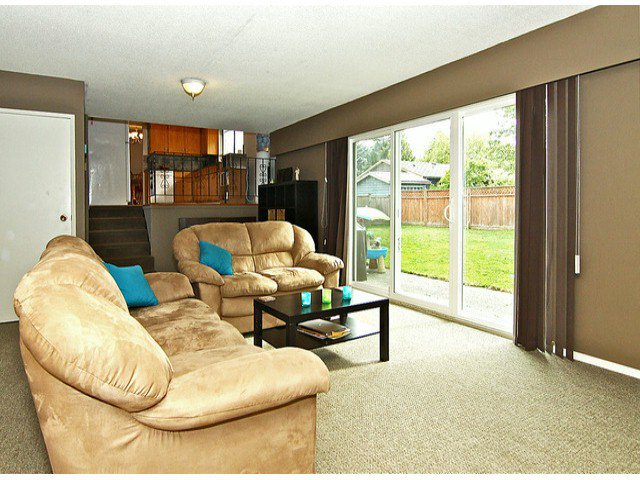 Photo 9: Photos: 11932 229TH ST in Maple Ridge: East Central House for sale : MLS®# V1018610