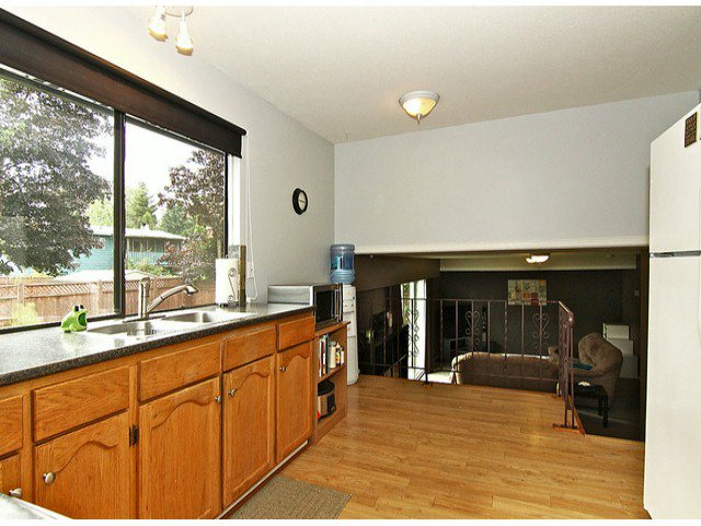 Photo 7: Photos: 11932 229TH ST in Maple Ridge: East Central House for sale : MLS®# V1018610