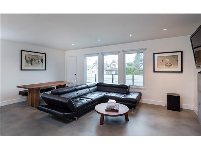 Main Photo: 50 E KING EDWARD AV in Vancouver: Main House for sale (Vancouver East)  : MLS®# V1108119