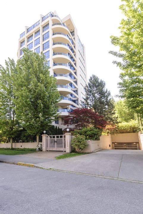 Main Photo: 7 1350 W 14TH AVENUE in Vancouver: Fairview VW Condo for sale (Vancouver West)  : MLS®# R2083018