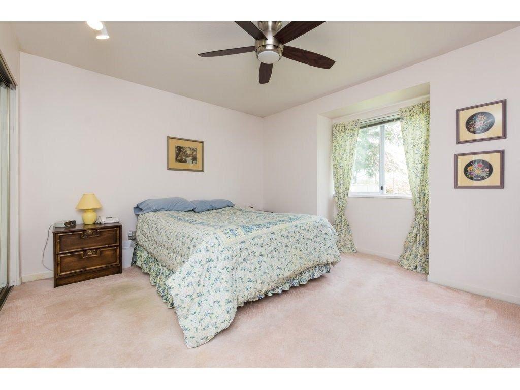 Photo 12: Photos: 9 6320 48A AVENUE in Delta: Holly Condo for sale (Ladner)  : MLS®# R2251222