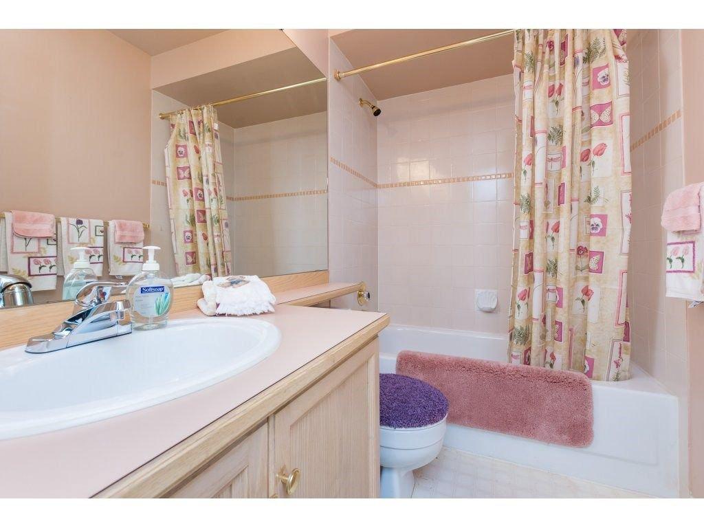 Photo 17: Photos: 9 6320 48A AVENUE in Delta: Holly Condo for sale (Ladner)  : MLS®# R2251222