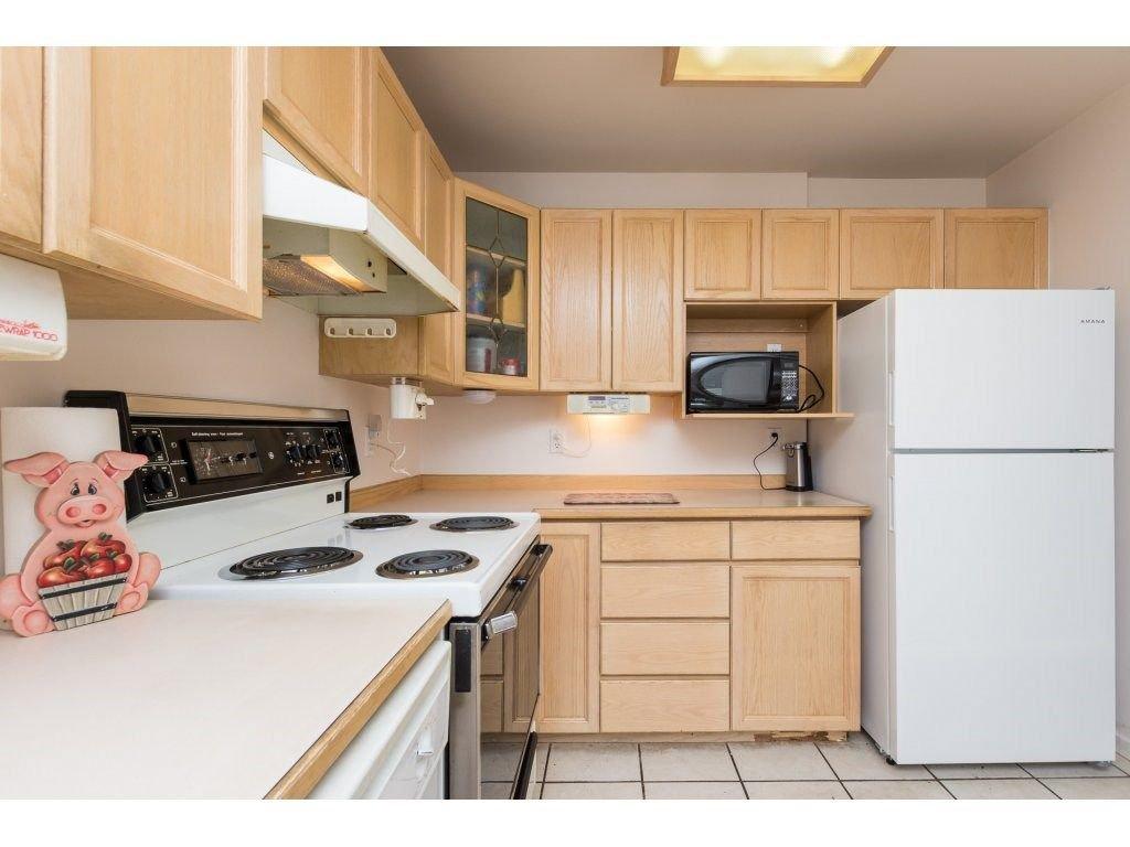 Photo 11: Photos: 9 6320 48A AVENUE in Delta: Holly Condo for sale (Ladner)  : MLS®# R2251222
