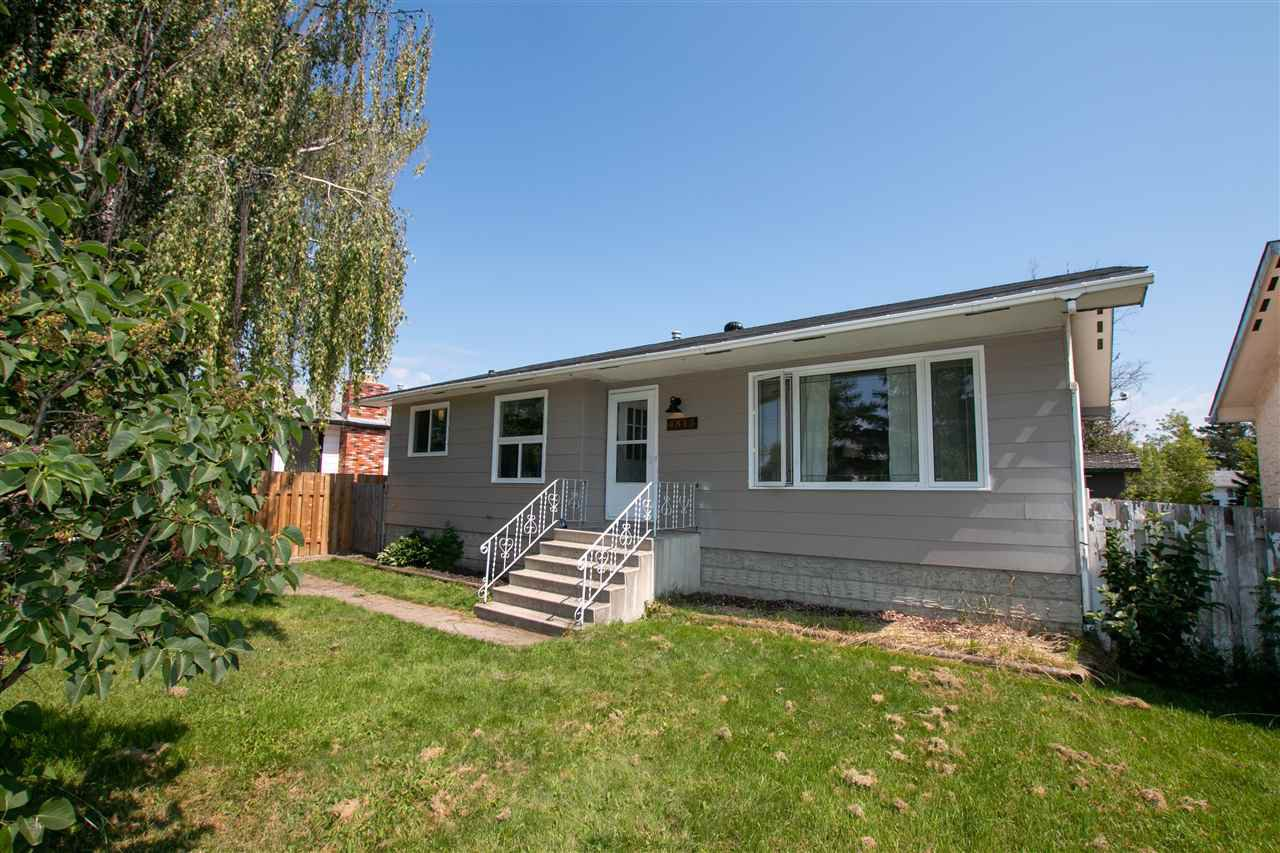 Main Photo: 4815 51 Street: Legal House for sale : MLS®# E4208633