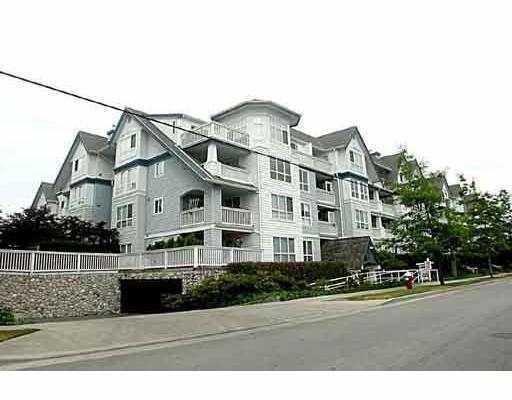 """Main Photo: 227 12633 NO 2 RD RD in Richmond: Steveston South Condo for sale in """"NAUTICA NORTH"""" : MLS®# V581829"""