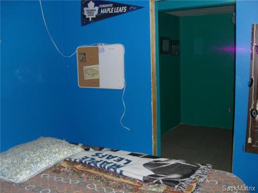 Photo 26: Photos: 540 East Place in Saskatoon: Eastview Single Family Dwelling for sale (Saskatoon Area 02)  : MLS®# 503868