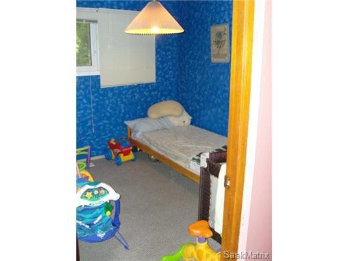 Photo 20: Photos: 540 East Place in Saskatoon: Eastview Single Family Dwelling for sale (Saskatoon Area 02)  : MLS®# 503868