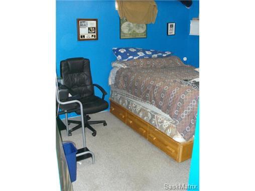 Photo 25: Photos: 540 East Place in Saskatoon: Eastview Single Family Dwelling for sale (Saskatoon Area 02)  : MLS®# 503868