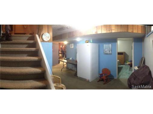 Photo 21: Photos: 540 East Place in Saskatoon: Eastview Single Family Dwelling for sale (Saskatoon Area 02)  : MLS®# 503868