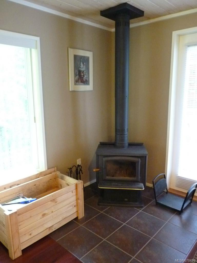 Photo 9: Photos: 9 2785 Wallbank Rd in SHAWNIGAN LAKE: ML Shawnigan Manufactured Home for sale (Malahat & Area)  : MLS®# 678498