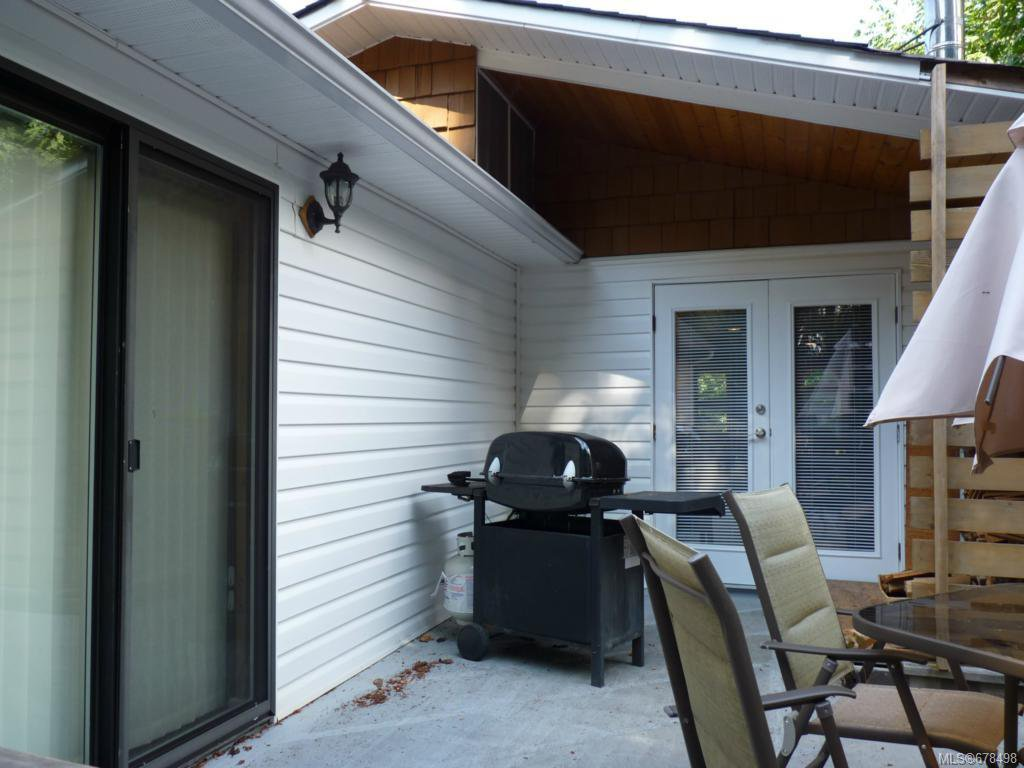 Photo 15: Photos: 9 2785 Wallbank Rd in SHAWNIGAN LAKE: ML Shawnigan Manufactured Home for sale (Malahat & Area)  : MLS®# 678498
