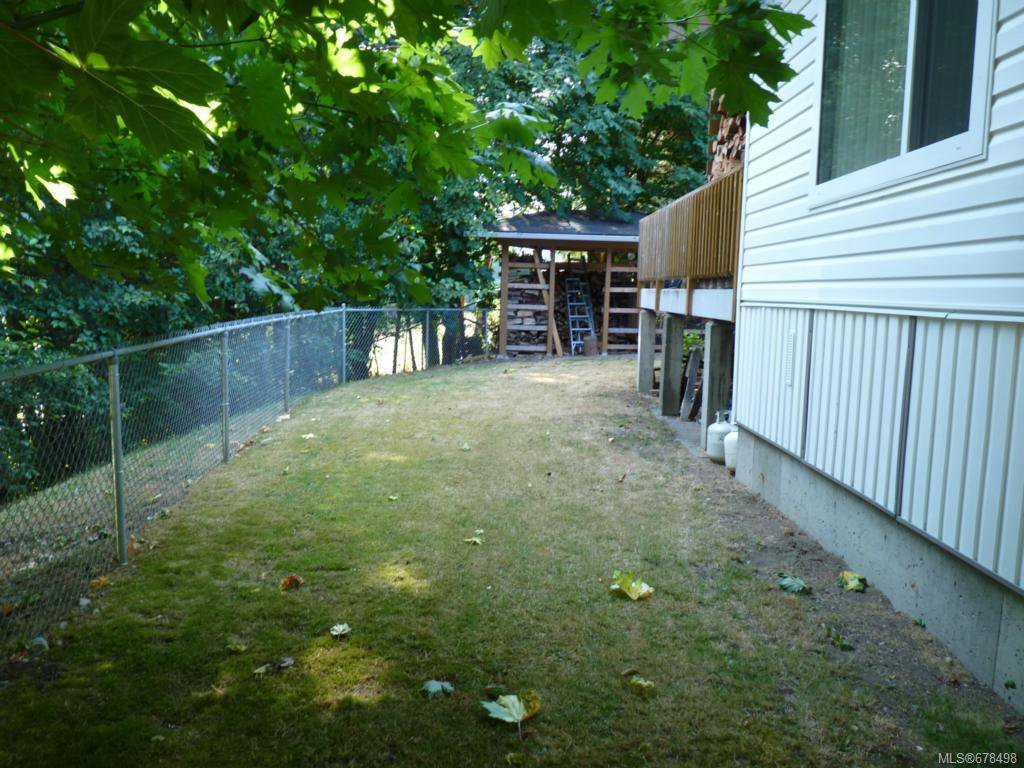 Photo 17: Photos: 9 2785 Wallbank Rd in SHAWNIGAN LAKE: ML Shawnigan Manufactured Home for sale (Malahat & Area)  : MLS®# 678498
