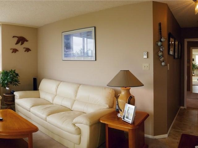 Photo 16: Photos: # 804 11920 80TH AV in Delta: Scottsdale Condo for sale (N. Delta)  : MLS®# F1416524