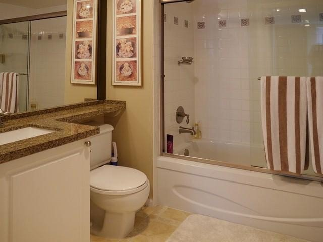 Photo 3: Photos: # 804 11920 80TH AV in Delta: Scottsdale Condo for sale (N. Delta)  : MLS®# F1416524