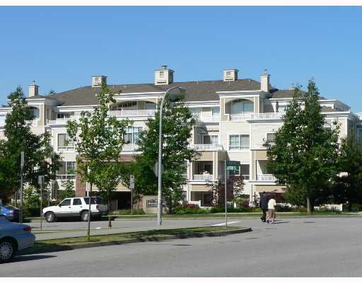 Main Photo: # PH2 7117 ANTRIM AV in Burnaby: Metrotown Condo for sale (Burnaby South)  : MLS®# V714084