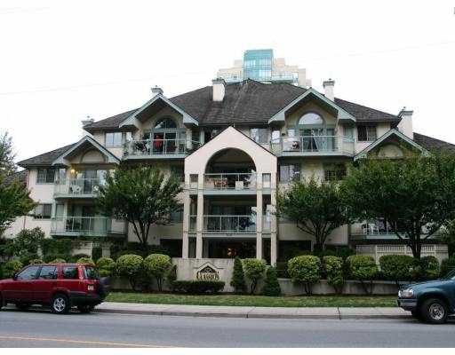 """Main Photo: 1148 WESTWOOD Street in Coquitlam: North Coquitlam Condo for sale in """"THE CLASSICS"""" : MLS®# V615224"""