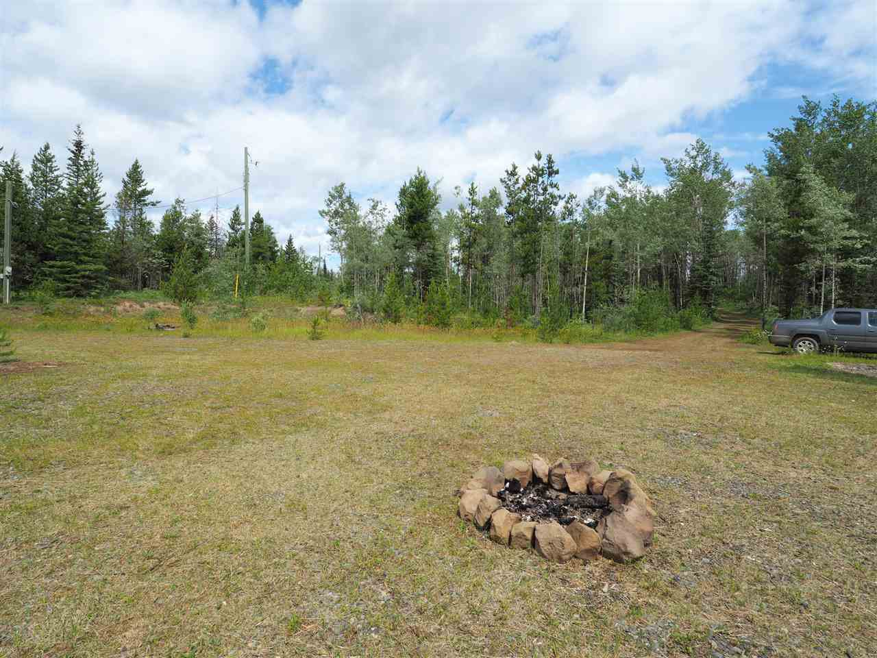 Photo 7: Photos: 5532 LITTLE FORT 24 Highway in Lone Butte: Lone Butte/Green Lk/Watch Lk Land for sale (100 Mile House (Zone 10))  : MLS®# R2419528