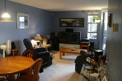 """Photo 3: Photos: 103 1080 PACIFIC ST in Vancouver: West End VW Condo for sale in """"THE CALIFORNIAN"""" (Vancouver West)  : MLS®# V580388"""